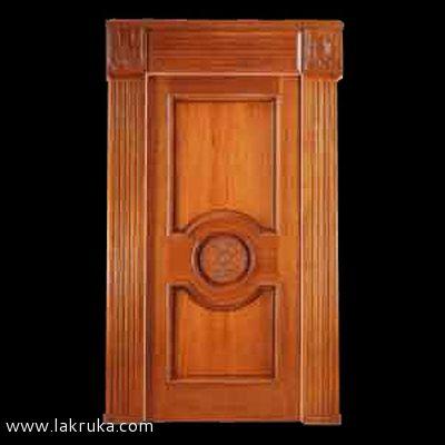 D 16 Teak Or Mahogani Tropical Wood Carvings Sri Lanka